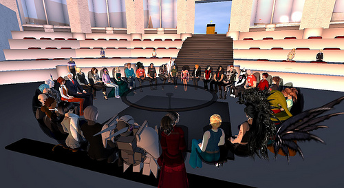 education-and-virtual-worlds