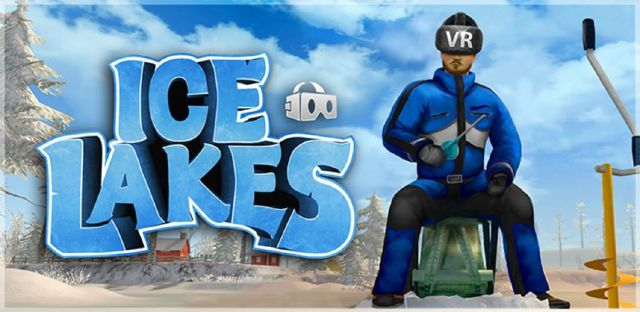 ice-lakes-isnt-the-vr-fishing-game-of-your-dreams-but-its-surprisingly-deep