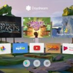 "Google Opens Daydream App Submission to All and Publishes VR App ""Quality Requirements"""