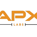 APX Labs