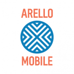Arello Mobile