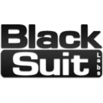 BlackSuit Labs