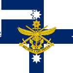 Empire of Australia
