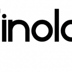 Finologic Technologies Private Limited