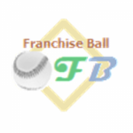 Franchise Ball