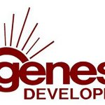 Genesis Development Collaborative