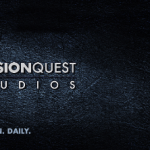 IllusionQuest Studios