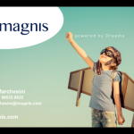 Imagnis – Powered by Dreams !