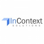 InContext Solutions
