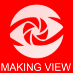 Making View
