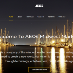Midwest Marketing INC. (AEOS)