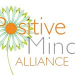 Minds-Alliance