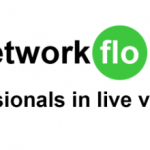 NetworkFlo Inc.