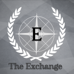 The Exchange Visionary Laboratories