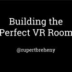 24-VR Talk – History of the Room-page-001