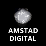 Amstad Digital