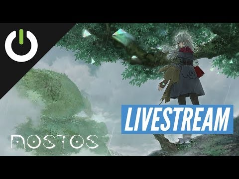 nostos-online-vr-rpg-one-hour-of-closed-beta-gameplay