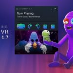 steamvr-update-1-7-adds-new-default-pc-vr-view-and-bug-fixes
