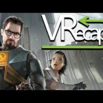 ubisoft-aaa-vr-game-half-life-vr-code-win-skyworld-vrecap