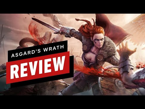 asgards-wrath-video-review