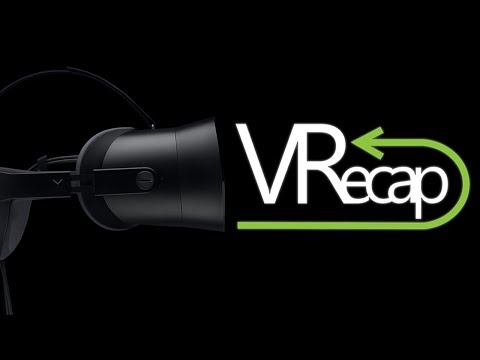daydream-dead-new-pro-headset-and-win-hotel-rnr-vrecap