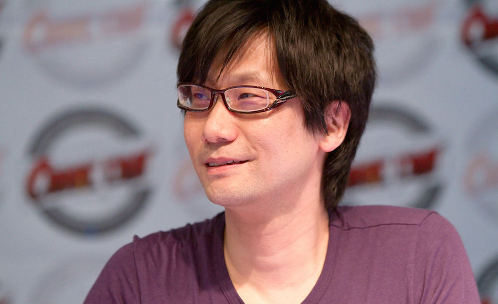 hideo-kojima-now-owns-a-valve-index