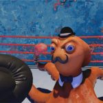 slapstick-vr-boxing-game-knockout-league-hits-quest-next-week-with-cross-buy