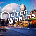 the-outer-worlds-title-image-city-background