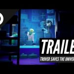 trover-saves-the-universe-receives-free-dlc-available-now