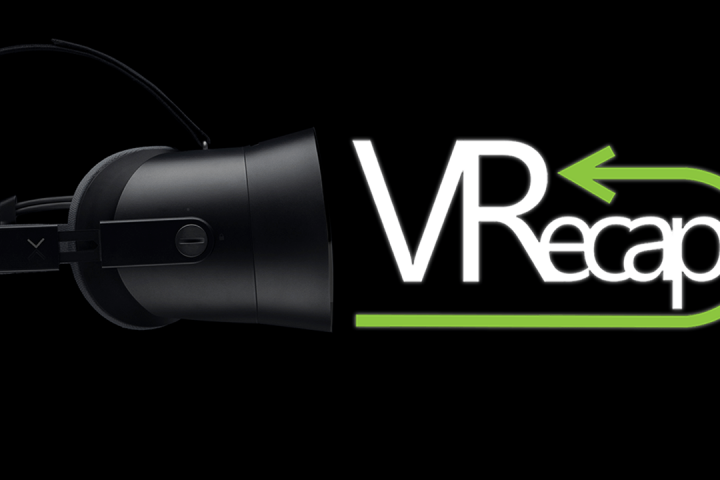 vrecap-11-daydream-dead-new-pro-headset-and-win-hotel-rnr