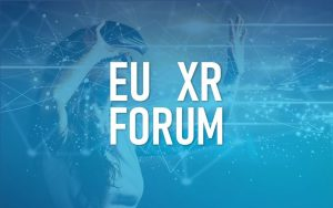 eu-xr-forum-logo