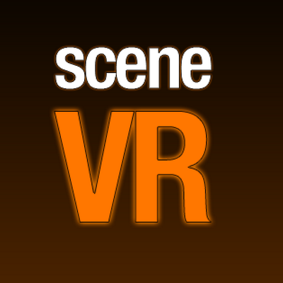 github-scenevr-server-create-multiuser-3d-environments-using-html-like-tags-and-javascript