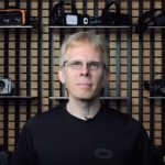 watch-carmack-awarded-vr-lifetime-achievement-isnt-satisfied-with-techs-pace